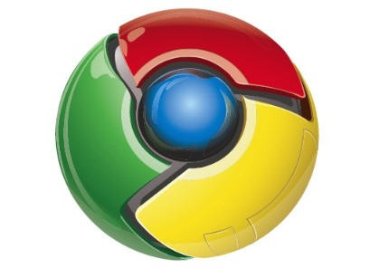 Google Chrome Trke